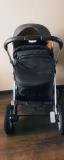Детская коляска 2в1Geobi Черкаси