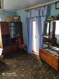 Продам затишний будинок Борщів