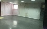 Здам в оренду приміщення офісів, складів вул. Магнітогорська, 1д, м.Киї Київ