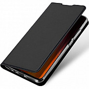 Чехол-книжка Dux Ducis для Xiaomi Redmi Note 8/Note 8 2021 Black (Код товара:18738) Харків