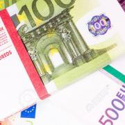БГ/MT760, Финансы и Кредиты, БГ/SBLC Монетизация, Euroclear. Київ