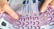 Вы пользуетесь prets d'argent между людьми для справедливого лица aux трудные финансы, чтобы разобра Київ