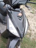 Продам скутер Рівне