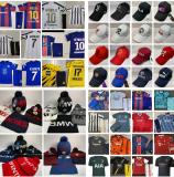 Футбольная форма, гетры, костюмы, мячи, вратарская форма, перчатки. Одеса