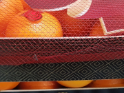 Продаем апельсины Київ