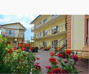 Сеейный отдых на Черном море.Отель Адам и Ева.Затока-2021 Одеса