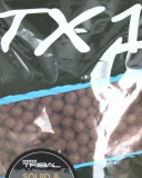 Бойлы тонущие Shimano Tribal TX1 15мм, 20мм 5 кг - новинка 2020г. Львів