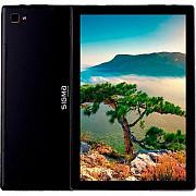 Планшет Sigma mobile Tab A1010 Black (Код товара:19140) Харків