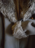 Зимнее пальто на ватине Київ