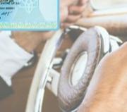 Вид на жительство в Украине, паспорт, водительские права, свидетельство о рождении, автодокументы Київ