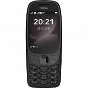 Телефон Nokia 6310 Black (Код товара:19010) Харків