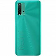 Смартфон Xiaomi Redmi 9T 4/128GB NFC Ocean Green Global (Код товара:17880) Харків