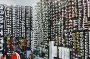 Сантехника, насосное оборудование, фитинги Луганск Луганськ
