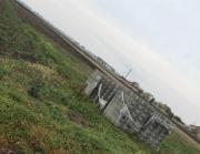Продам земельний участка у с. Новостав Луцький район, Волинська область Луцьк