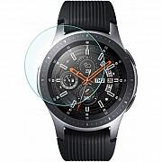 Защитная гидрогелевая пленка DM для Samsung Galaxy Watch 46mm (Код товара:18748) Харків