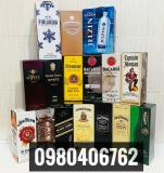 Алкоголь в тетрапаках по самым выгодным ценам Одеса