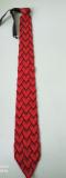 Продам мужской галстук из чешского бисера Олександрія