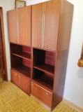 Продам 2х комнатную квартиру Глушко/ Люстдорфская дорога Одеса