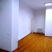 Продам унікальне приміщення з євро ремонтом в м Конотоп Сумська обл. Конотоп