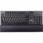 Клавиатура ERGO KB-645 (Код товара:19066) Харків