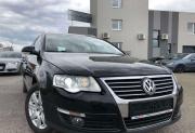 Продам Volkswagen Passat 1.6., Универсал Міжгір'я