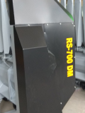 Жатка для прибирання соняшнику типу RS-700DM Олександрія