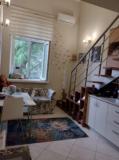 Продается однокомнатная 10 Апреля/Старопортофранковский сквер Одеса