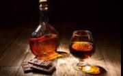 Продаю по низким ценам: коньяк, виски, чачу, вино, водку, шампанское Одеса