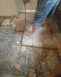 Ремонт квартир под ключ Одеса