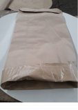Паперові пакети на 25 кг Харків