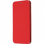 Чехол-книжка ArmorStandart G-case для Xiaomi Redmi 9A Red (Код товара:18729) Харків