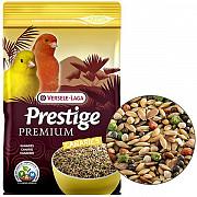 Versele-Laga Prestige Premium Canary 0.8 кг Верселе-Лага ПРЕСТИЖ полнорационный корм для канареек Київ