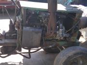 Продам трактор саморобний +380680656350 Гайсин