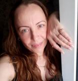Качественные массажи для вас Київ
