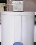 Центрифуга для сушки деталей в гальваническом производстве Харків