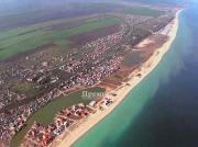 Продам свой участок недалеко от моря Одеса