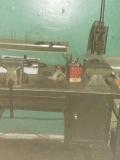 Продажа оборудование и ювелирный инструмент Сєвєродонецьк